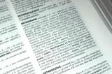 Atelier sur l'orthographe grammaticale