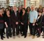 Félicitations aux 15 récipiendaires du Fonds d'innovation pédagogique!