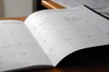 Planifier sa rédaction aux cycles supérieurs