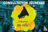 Vers une première Politique jeunesse pour Trois-Rivières