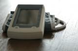 Personnes atteintes d'hypertension artérielle recherchées
