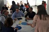 Initiative sur la qualité de vie à l'UQTR: les professeurs partagent leurs idées!