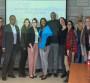 Un atelier sur mesure : l'interculturel au service de l'internationalisation