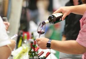Le 29e Salon des vins, bières et spiritueux reporté en 2021