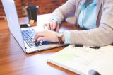 Rédiger selon les principes du style scientifique (en ligne)