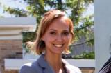 Naïma Hamrouni nommée membre de la CEST