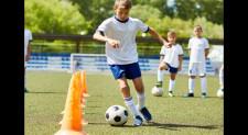 Annulation du Camp des Mini Pats et des écoles sportives