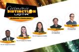 Deuxième volet de la cérémonie Distinction UQTR virtuelle / lundi 15 juin à 16h