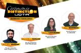 Cinquième volet de la cérémonie Distinction UQTR virtuelle, le jeudi 18 juin à 16h