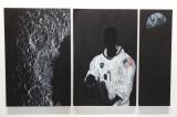La Collection UQTR s'enrichit de onze nouvelles œuvres en 2020