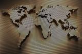 Participez à l'avenir de la francophonie universitaire!