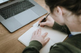 Atelier de rédaction TECFÉE (en ligne)