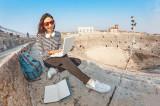 Étudier et voyager: aide Université Canada à bâtir un programme pour toi!
