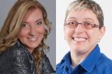 Deux professeures de l'UQTR sont invitées à participer aux webinaires organisés par la TÉLUQ dans le cadre de la formation J'enseigne à distance