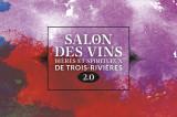 Le Salon des vins se réinvente!
