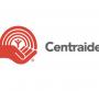 Lancement de la campagne de financement de Centraide UQTR