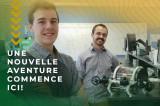 UQTR.CA : Dans les yeux d'un futur étudiant