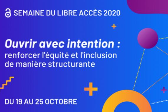 Libre accès et bibliothèques universitaires du Québec