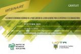 Les impacts économiques régionaux de la pause sanitaire de la COVID au Québec pour les entreprises et les organisations