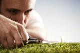 Participants recherchés – Étude sur le perfectionnisme