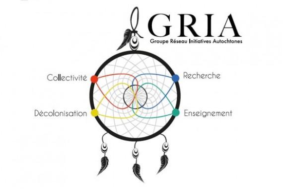 Connaissez-vous le Groupe Réseau Initiatives Autochones (GRIA)?
