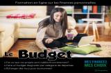 Budget : des chiffres qui parlent