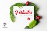 Festivités de l'UQTR 2020