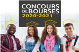 Bourses d'encouragement à l'excellence de la Fondation de l'UQ