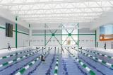 Le CAPS sonde les usagers de la piscine