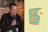 Mike Ward vous écoute.