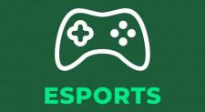 Le CAPS sonde les joueurs de Esport!