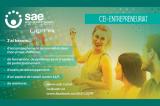 Le Carrefour d'entrepreneuriat et d'innovation… c'est quoi?