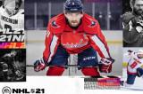 Le CAPS organise des tournois de NHL21