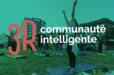 SONDAGE : Penser Trois-Rivières – Le potentiel d'une communauté intelligente