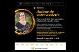 Les grandes conférences des Prix d'excellence : au tour de Noémie Carbonneau