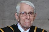 Décès du «père fondateur de l'Université du Québec», Yves Martin