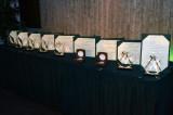 Distinctions honorifiques de l'UQTR : les lauréats 2020-2021 sont…