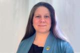 Madame Fanny Longpré nommée adjointe au doyen au Décanat de la recherche et de la création