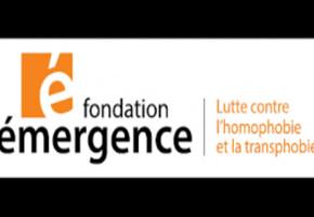 Bourse d'excellence Laurent-McCutcheon