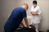 Les cliniques universitaires sont ouvertes : pour un accès rapide et sécuritaire aux soins de santé