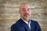 Monsieur Jean-François Arvisais nommé directeur adjoint du Service de l'équipement