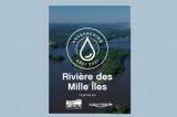Inscrivez-vous au Défi AquaHacking Rivière des Mille Îles
