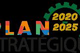 Consultation auprès de la communauté universitaire portant sur les finalités des objectifs de la planification stratégique 2020-2025