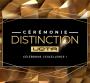 Distinctions honorifiques 2020-2021 : visionnez les hommages virtuels en l'honneur des lauréats du 10 au 13 mai