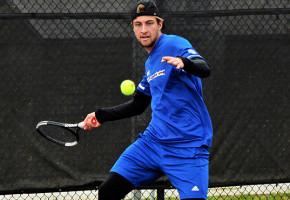 Club sportif de l'UQTR: le tennis fait son entrée!