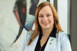 Madame Marie-Chantal Denis nommée directrice adjointe – Développement de systèmes au Service des technologies de l'information