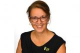 Madame Marie-Claude Trépanier nommée directrice adjointe du Service des partenariats et du soutien à l'innovation