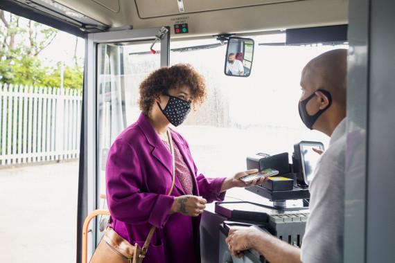 Augmentation de la tarification des horodateurs et des titres de transport