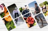 UQTR en santé: Vous avez jusqu'au lundi 3 mai 2021 à 17 h pour vous inscrire!