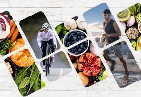 Lancement UQTR en santé